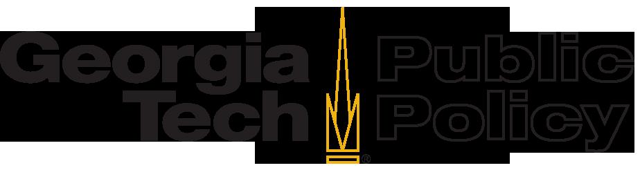 Georgia Tech Logo No Background