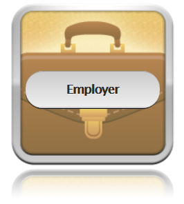 CareerBuzz Employer Login