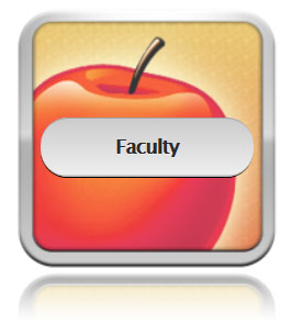 CareerBuzz Faculty Login
