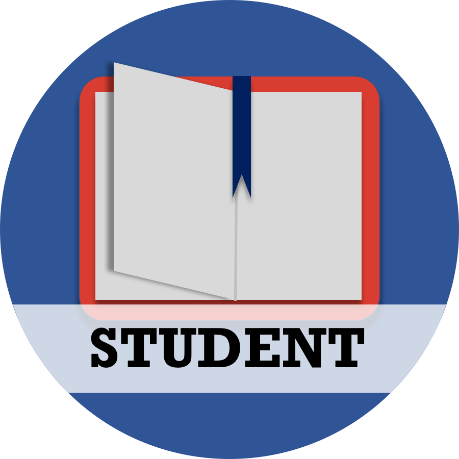 CareerBuzz Student Login