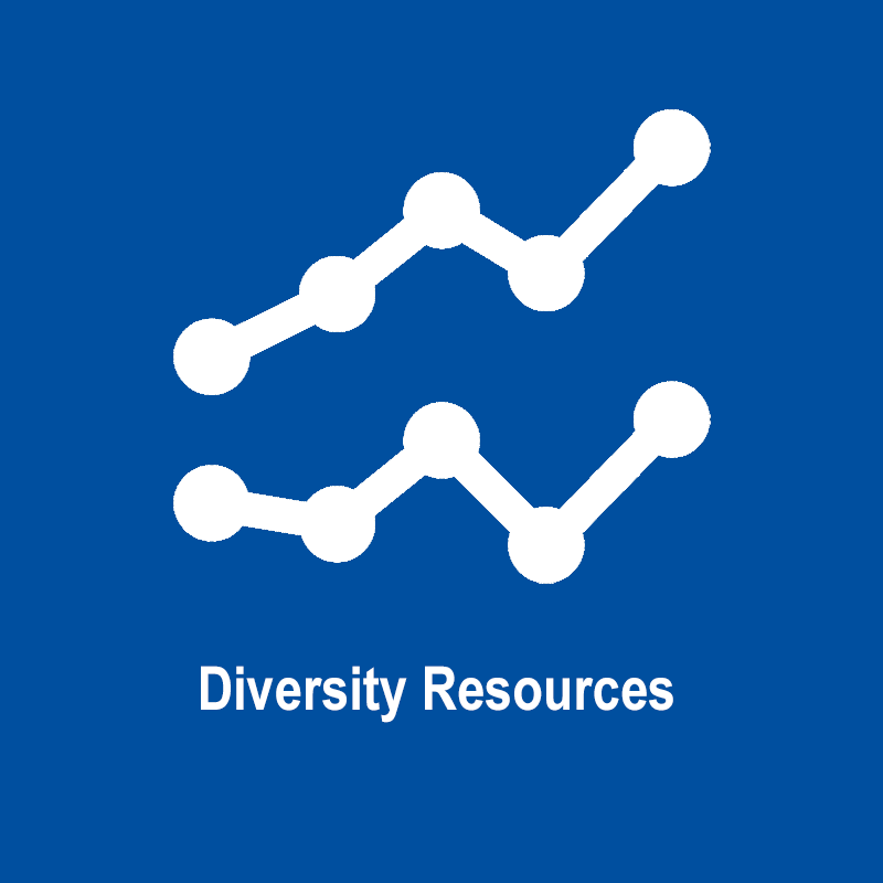 Diversity Resources