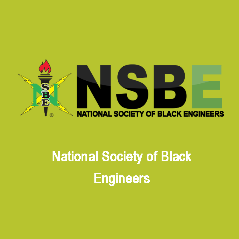 Society of Black Engineers