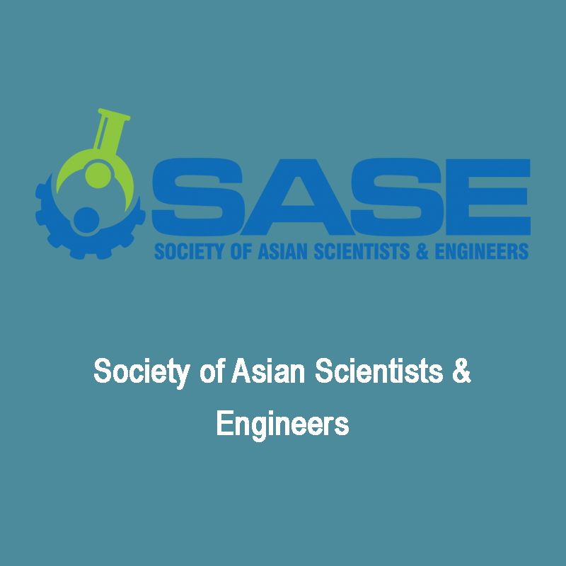 Society of Asian Scientist & Engineers (SASE)