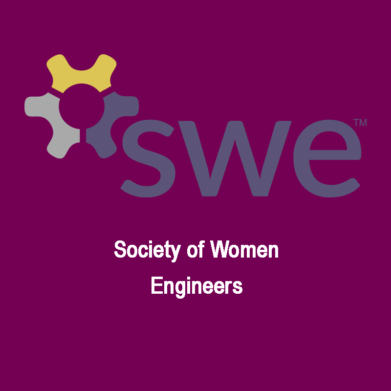 Society of Women Engineers (SWE)