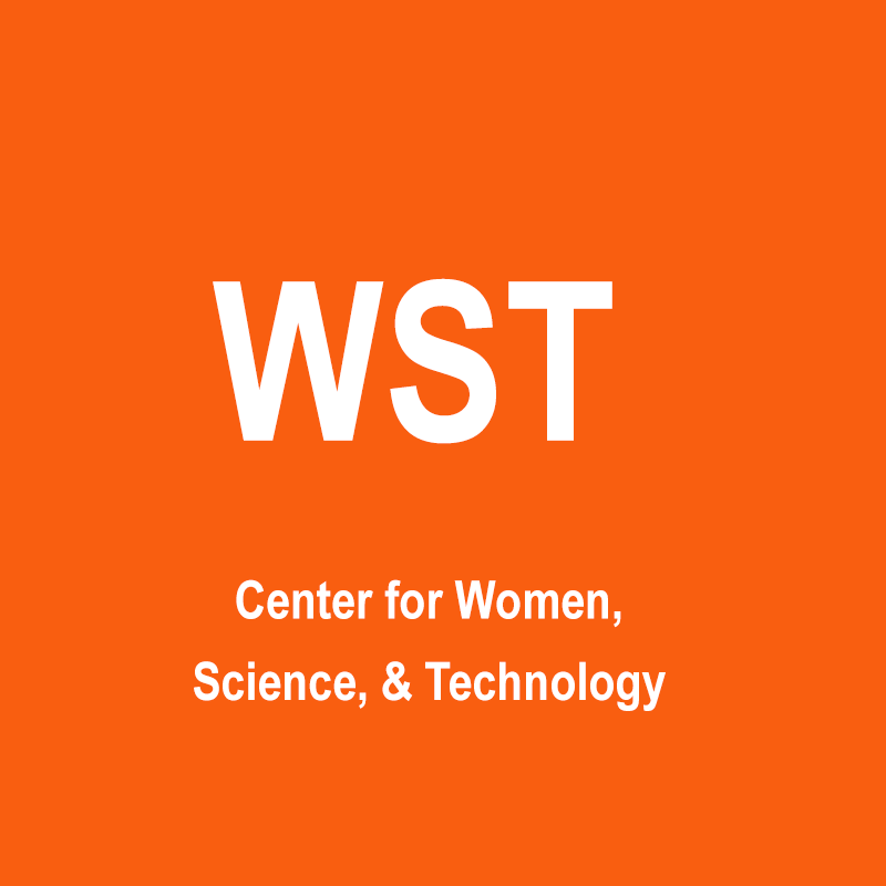Center for Women, Science, and Technology (WST)
