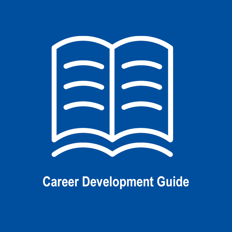 Career Development Guide