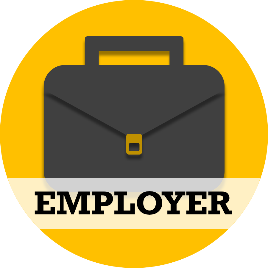 CareerBuzz Employer Block