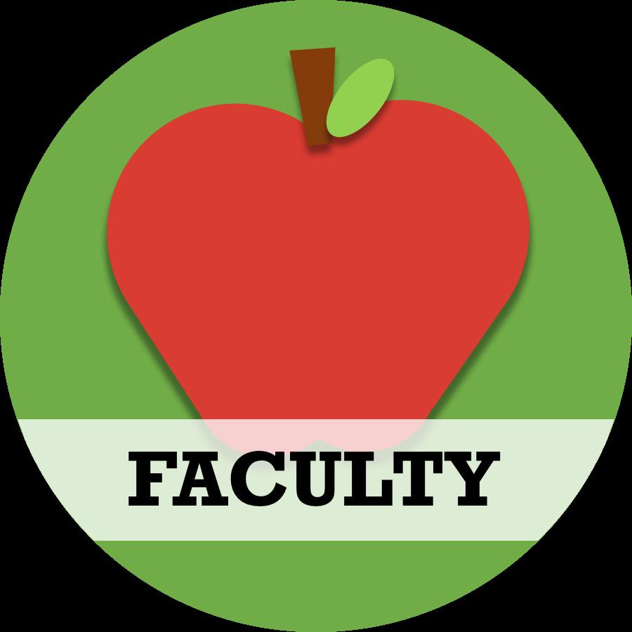 CareerBuzz Faculty Block