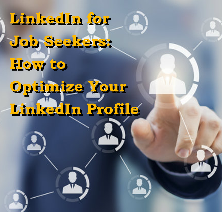Optimize Your LinkedIn Profile Banner